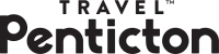 Travel Penticton