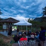 2015-05-17-Meadowlark_Nature_Festival-54