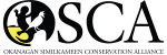 osca-big-logo
