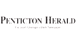 penticton-herald-logo