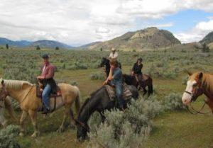 saddle-sage-horseback-tour