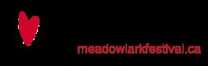 I heart meadowlark